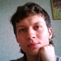 mikhail-goncharov
