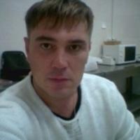 maltsev-andrey17