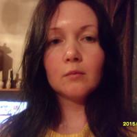 Tatyana Popova (tpopova55) – Перевод