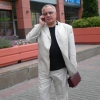 yuriy-nikolaevich-levchenko