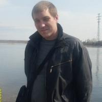 andryuha-kondratev