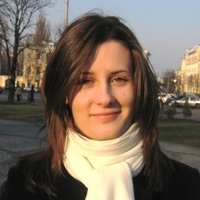 bogdanovich-alena