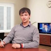andrey-evgenevich-chernyishov10