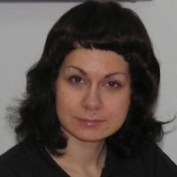 mariyabochkova