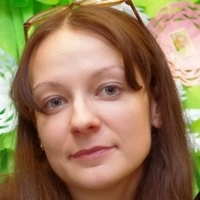 yuliyashapovalova4