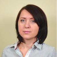 elena-korsunova