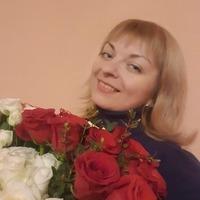 tmatalyitskaya