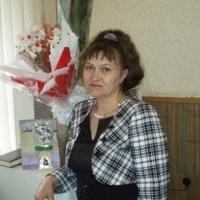 Татьяна Зайцева (tzaytseva30) – главный  бухгалтер