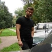 e-k-golubev