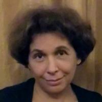 Марина Новикова (gulkarova) – Интернет-проекты, маркетинг, реклама, дизайн, PR, копирайтинг, SEO