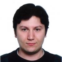 aleksandrmaksimov51