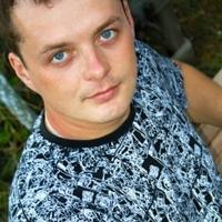 Дмитрий Мельников (spirit-m) – Дизайнер