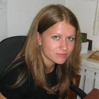 alekseeva-anna