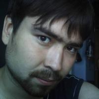 okonopyanov