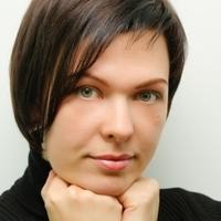 mila-galchenkova