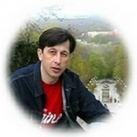 Олег Третьяков (olegtretyakov5) – Интернет - проекты под ключ