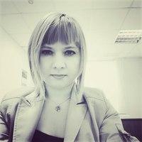 Людмила Кузьменко (asamareva) – Веб дизайнер