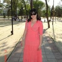 yuliya-shabaeva