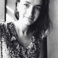 Дина Батий (dbatiy) – Редактор, переводчик, куратор проектов в сфере культуры