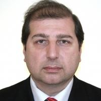 aleksandr-teymurazovich-gurgenidze