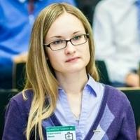 emma-kirichenko