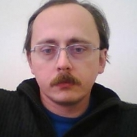 buchanov-igor