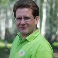 svfedorov