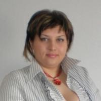 nadezhda-cherkasova3