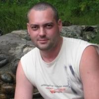 Дмитрий Борисов (dmitriyborisov) – Консультант по вопросам создания интерсетевого бизнеса