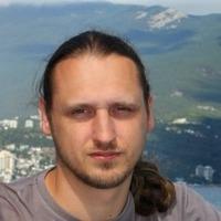 Евгений Мычло (myc) – SRE