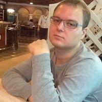 mityanin-dmitry