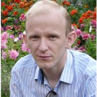 korolev-alexander