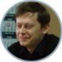 sergey-eryomenko