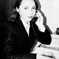 tatyanayulmuhametova