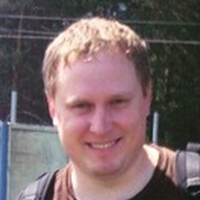 Юрий Багрянский (ybagryanskiy) – Web developer and Vice director of Development Center in Russia - XIAG AG