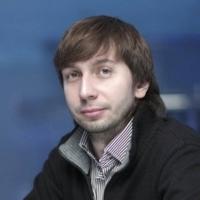 dmitriybazarov