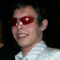 Петр Ковалев (peter-kovalev) – Senior Sotfware Developer and SCRUM Master