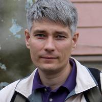 maksimbogolepov