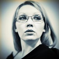 Ярославна Галивец (yaroslavna-sedelnikova) – Дизайн интерьеров