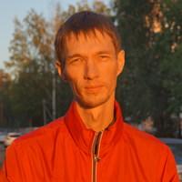 aleksey-rozhkov1