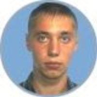 alekseyborisenko1