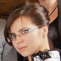 anna-zayats