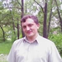 oleg-ivanov-abakan