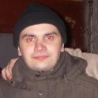 alekseybelyanin