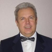 alekseytumanov4