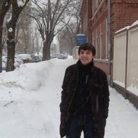 artem-basiev
