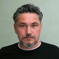 onischenko-dmitriy