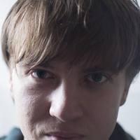 Игорь Поплаухин (ipoplauhin) – копирайтер