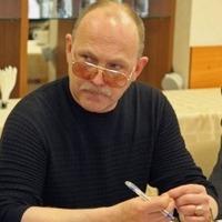 aleksey-dmitrievich-orlov