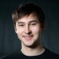 Александр Омельницкий (aleksandr-omelnitskiy) – Технолог